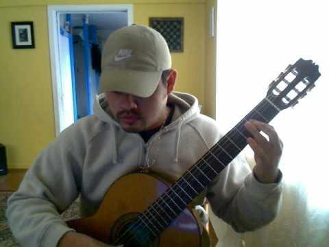 beatles for classical guitar larry beekman pdf