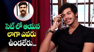 Telugu Movie trailers video clips latest moviess