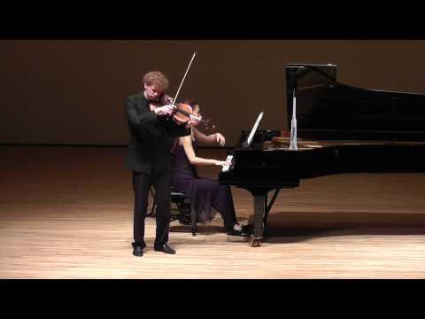 Prokofiev : Romeo and Juliet