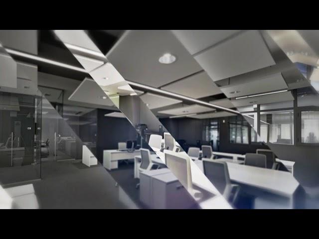 SATOR - Rifacimento uffici aziendali