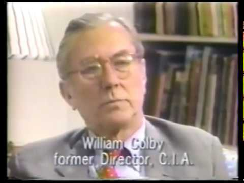 FRONTLINE: Guns, Drugs, & the CIA