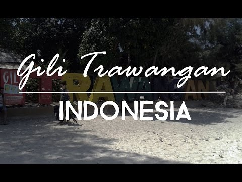 gili-trawangan---pulau-indah-di-utara-lombok-indonesia