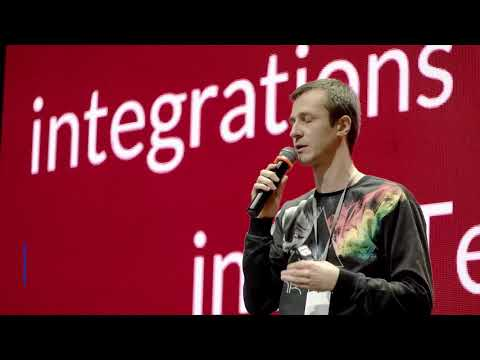 FinTech Ukraine 2017 The power of Finnovation (BANKONLINE )