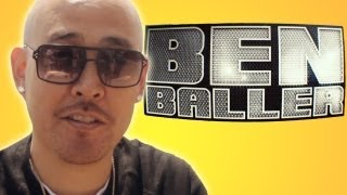 Ben Baller: Series Trailer