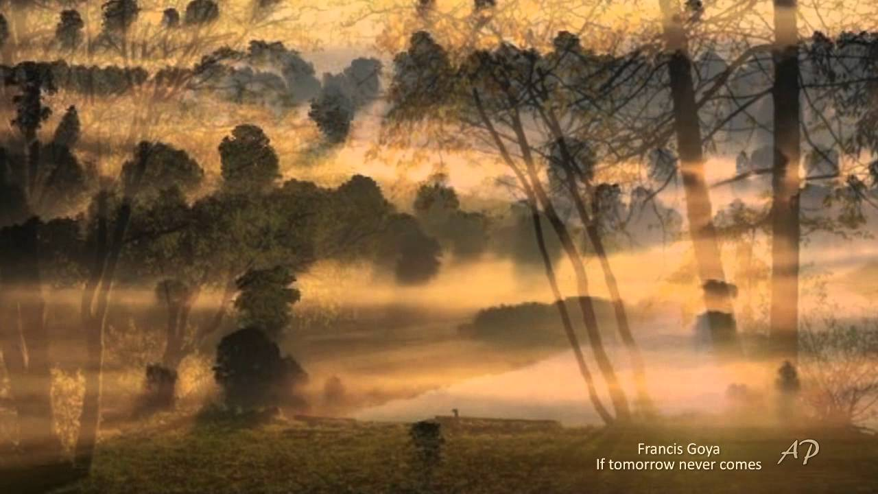 francis-goya-if-tomorrow-never-comes-romantic-guitar-andreea-petcu-2