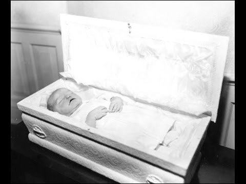 Weird And Sick. POST MORTEM PICTURES. death folks from the 1800s