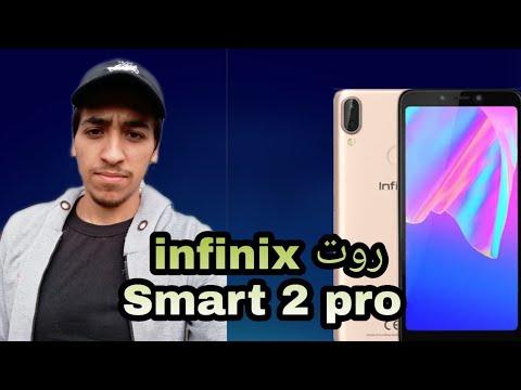 Infinix Smart 2 Root Videos - Waoweo