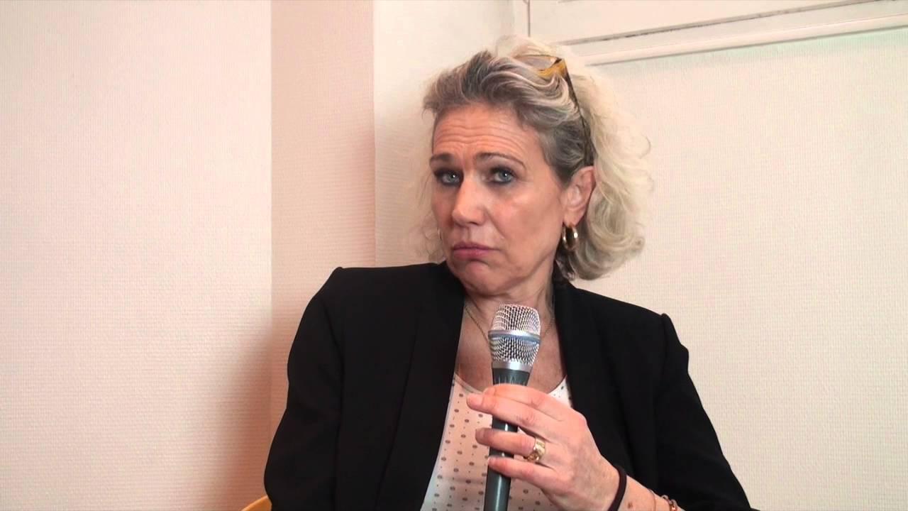 Témoignage sur la formation d'hypnose humaniste animée par Catherine Bethenod à Lyon