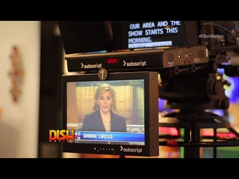 Fox 13 Memphis News An...