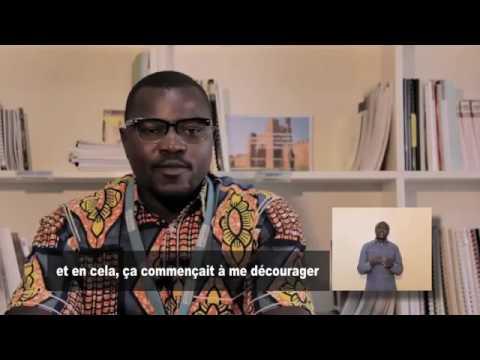 Projet EMPHAS ( EMploi des personnes handicapées au Sénégal) de Handicap International