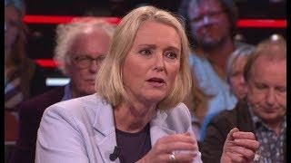 Antoinette Hertsenberg Over De Bacteriofaag