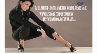 Haifa Wehbe - Touta (Dj Cenk Kartal Remix).mp3