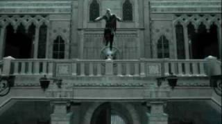 Assassins Creed II Gameplay Trailer