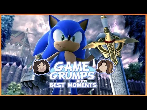 Sonic the Hedgehog 3 - Launch Base [Past Remix] from YouTube · Duration:  2 minutes 43 seconds