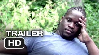 Welcome to Pine Hill Official US Trailer (2013) - Drama HD
