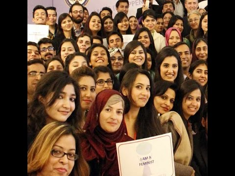 National School of Public Policy delegation visits Women Chamber of Commerce