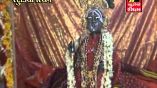 Shari Yamunaji Ni Aarti