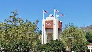 wood ranch shopping center simi valley california