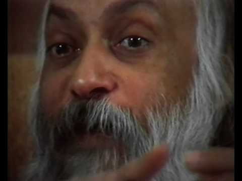 OSHO: Life is a Flux
