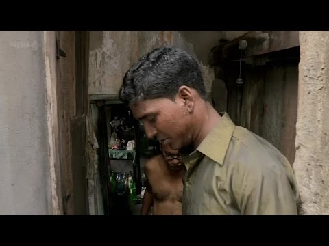 Welcome to India 1of3 Full Documentary