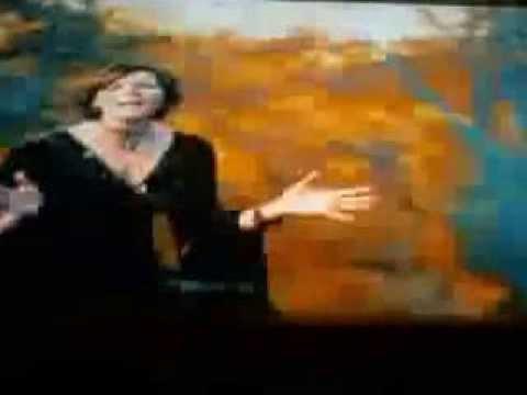 Concrete Angel by maraita1962   SingSnap Karaoke
