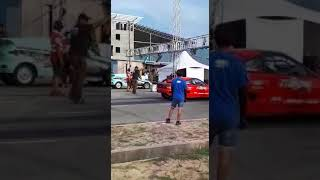 Video Kkip drag battle 14/05/2018 semifinal download MP3, 3GP, MP4, WEBM, AVI, FLV Juli 2018
