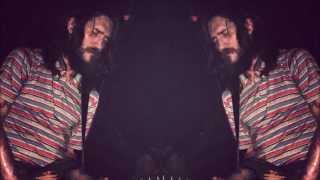 John Frusciante - Shining Desert [Enclosure] without Guitar