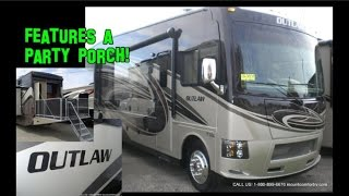 Original New 2018 Gulfstream Bt Cruiser 5245 Mount Comfort Rv  AntiDiary
