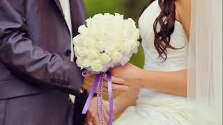 Букет из белых роз (Mkrtich Anastasyan)