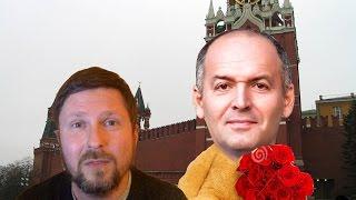 Пинчук. Кандидат от Кремля + English Subtitles