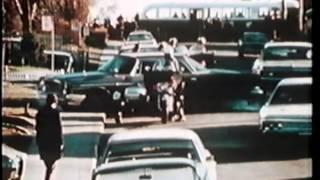 """FLQ, """"Les événements d'octobre 1970"""", ONF 1974, Part.4"""
