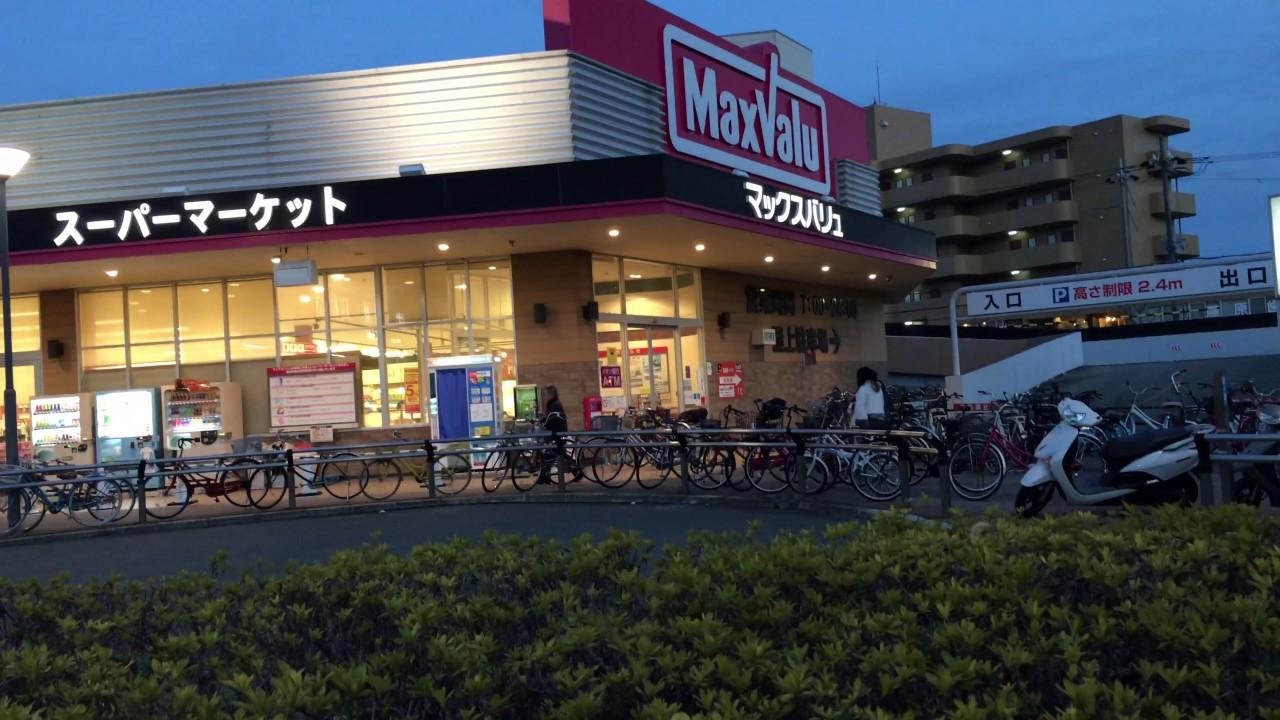 阪神武庫川線 武庫川団地前駅 - ...