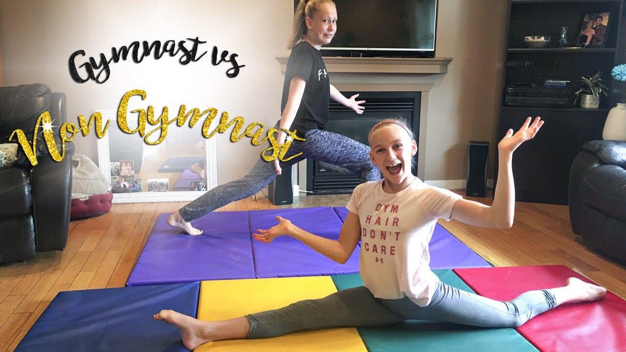 Non gymnast pic 23