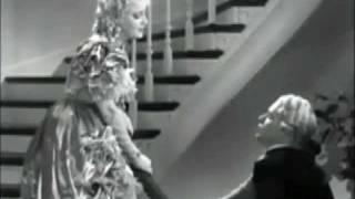 Popular Nelson Eddy & Jeanette MacDonald videos