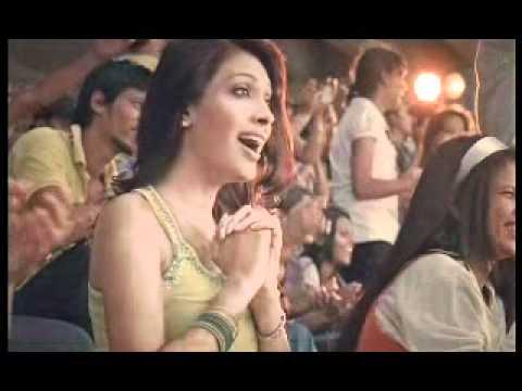 Gold winner tamil Ad 2010 trust