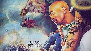 Download Mp3 2Pac Died and Came Back 2020