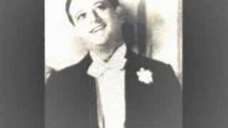 """Aint She Sweet?"" (Gene Austin, 1927)"