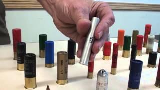 Firearms Facts Episode 18: Shotgun Shell Color codes