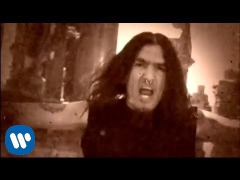 Machine Head - Now I Lay Thee Down [OFFICIAL VIDEO]