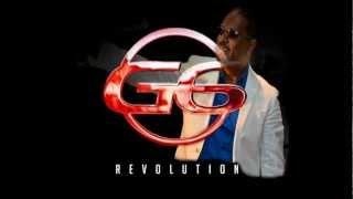 Duniya Banane Wale - Kesh G6 Rev - Maha Productions
