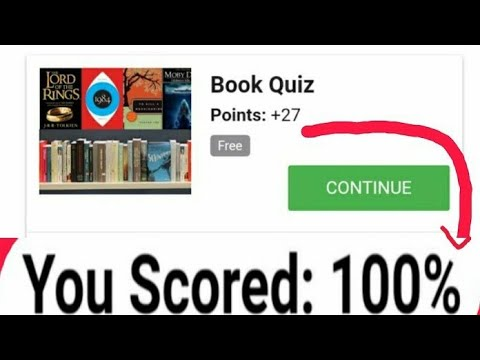book-quiz-answers-||-the-classic-books-quiz-answers-||-+27-robux-||-quizfactory.com