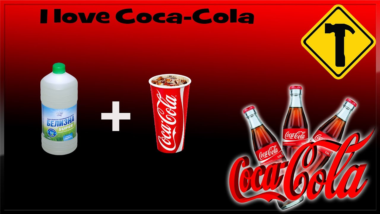 reaction paper about coca colas case