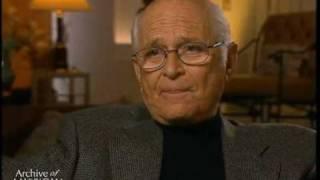 ''JJ'' ünlü Jimmie Walker tarafından İyi Kez yapılan karakter oluşturma Norman Lear
