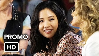 """Fresh Off The Boat 3x14 Promo """"The Gloves Are Off"""" (HD) ft. Heather Locklear"""