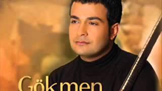 2012 Mp3 Sarkilari Dinle   Azeri Karisik Muzikler Yeni Cikan album sarkilarini dinle full