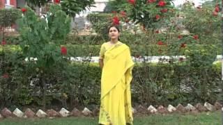 Baba tumar hridaye ami - Bengali Songs - Brahma Kumaris