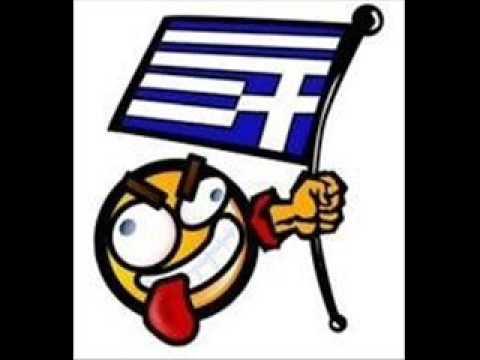 Ελληνοφρένεια ράδιο - ΚΚΕ!