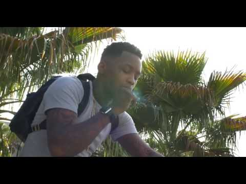 Scotty cain - Don't play with me NBA YOUNGBOY DISS TRACK