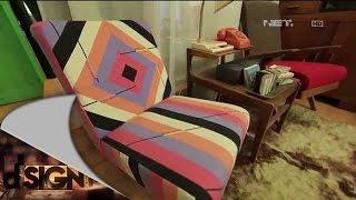 Dsign - Vintage Furniture