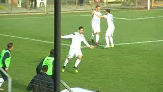 Serie D Ponsacco-Scandicci 2-1